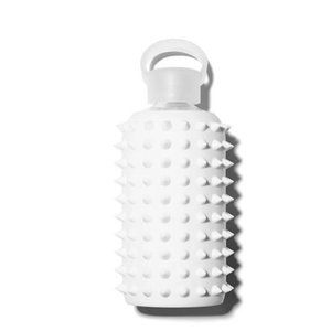 BKR Spiked Winter 500 mL Water Bottle